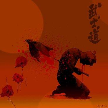 drawn-samurai-harakiri-15