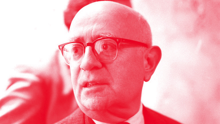 Adorno+and+the+Reproach+that+a+View+is+'Too+Subjective_+